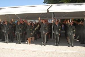 ΣΜΥ Στρατιωτικές Σχολές