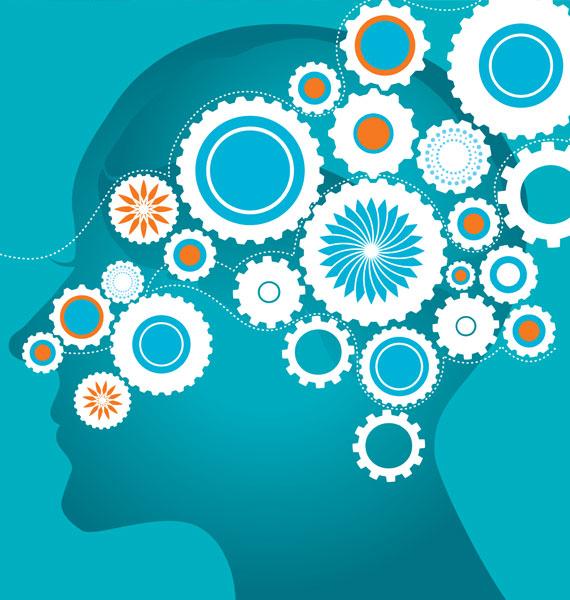 Παρέχουμε προετοιμασία για τα Ψυχομετρικά Τεστ σε συνεργασία με το φροντιστήριο Πρώτο