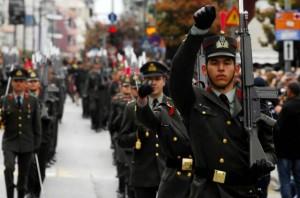 βασεις στρατιωτικες σχολες 2013